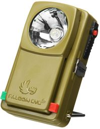 Latarka Falcon Eye Latarka ręczna LED (FWL0031)