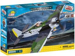 Cobi Small Army Focke Wulf FW 190 A-8 (COBI-5535)
