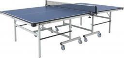 Sponeta Stół do tenisa stołowego S6-13i