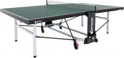 Sponeta Stół do tenisa stołowego S5-72i