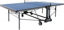 Sponeta Stół do tenisa stołowego S4-73i