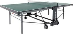 Sponeta Stół do tenisa stołowego S4-72i