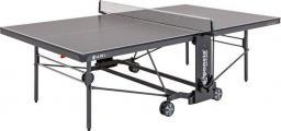 Sponeta Stół do tenisa stołowego S4-70i SZARY