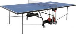 Sponeta Stół do tenisa stołowego S1-73e