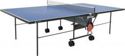 Sponeta Stół do tenisa stołowego S1-13e wodoodporny