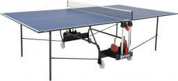 Sponeta Stół do tenisa stołowego S1-73i