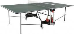 Sponeta Stół do tenisa stołowego S1-72i