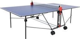 Sponeta Stół do tenisa stołowego S1-43i