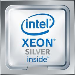 Procesor serwerowy Intel Xeon Silver 4108 BOX 8C (BX806734108)