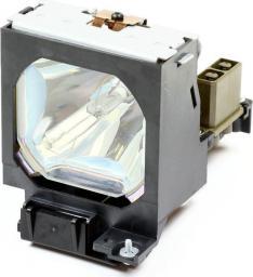 Lampa MicroLamp zamiennik do  Sony, 200W (ML11090)