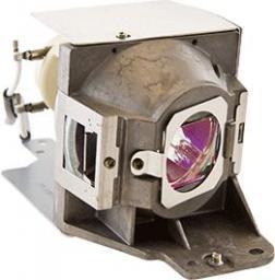 Lampa Acer do    X115H, X125H, X135WH, H6517ABD,  195W (MC.JN811.001)