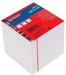 Herlitz Notes kostka 99 900 kartek (214771)