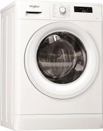Pralka Whirlpool FWSF61053W PL