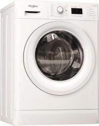 Pralka Whirlpool FWSL61052W PL