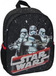 Eurocom Plecak mały 3D Star Wars (219213)