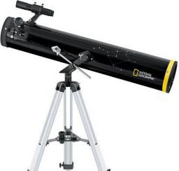 Teleskop National Geographic Reflector 114/900 AZ (9011200)