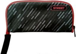 Piórnik Eurocom Piórnik płaski Active Rain STREET (241034)
