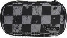 Piórnik Eurocom United Cube STREET (241021)