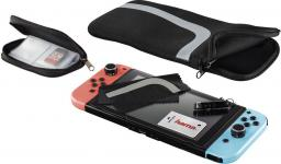 Hama Zestaw 6 w 1 do Nintendo Switch (000546990000)
