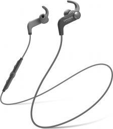 Słuchawki Koss BT190i (BT190iK)