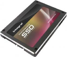 Dysk SSD Integral PS Series 120 GB 2.5'' SATA III (INSSD120GS625P5)