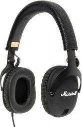 Słuchawki Marshall Bluetooth Monitor BT (001583500000)