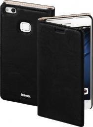 Hama Etui Guard Case BOOKLET do    Huawei P10 Lite (001812400000)