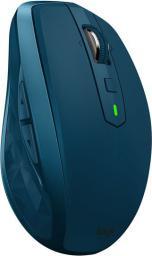 Mysz Logitech MX Anywhere 2S (910-005154)