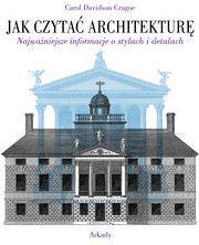 Jak czytać architekturę - 31021