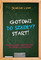 Gotowi do szkoły? Start!