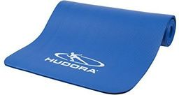 Hudora Hudora Fitnessmatte