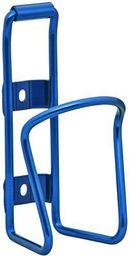 BLACKBURN Koszyk na bidon BLACKBURN MOUNTAIN aluminiowy niebieski (BBN-2031514)