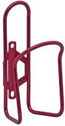 BLACKBURN Koszyk na bidon  aluminiowy 55g czerwony  (BBN-2031508)