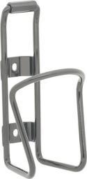 BLACKBURN Koszyk na bidon BLACKBURN MOUNTAIN aluminiowy srebrny połysk (BBN-2000459)