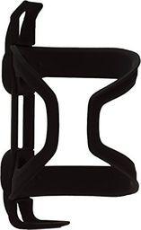 BLACKBURN Koszyk na bidon WAYSIDE MTB (lewy, prawy) plastikowy czarny matowy (BBN-7068186)