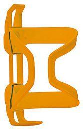 BLACKBURN Koszyk na bidon  (lewy, prawy) plastikowy pomarańczowy matowy  (BBN-7068183)