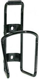 BLACKBURN Koszyk na bidon BLACKBURN MOUNTAIN aluminiowy czarny połysk (BBN-2000457)