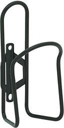 BLACKBURN Koszyk na bidon BLACKBURN COMP aluminiowy czarny połysk (BBN-2000458)