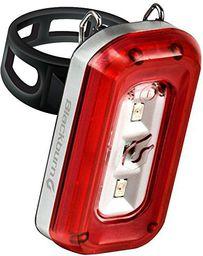 BLACKBURN Lampka tylna CENTRAL 20 USB  (BBN-7053781)