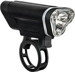 BLACKBURN Lampka przednia LOCAL 50 czarna (BBN-7053785)