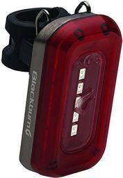 BLACKBURN Lampka tylna CENTRAL 50 USB  (BBN-7064518)