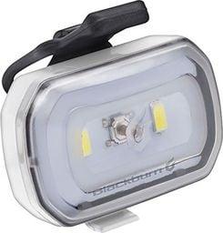 BLACKBURN Lampka przednia Click Usb biała (BBN-7074697)