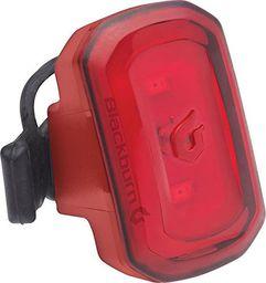 BLACKBURN Lampka tylna Click  USB 20 lumenów czerwona (BBN-7074703)