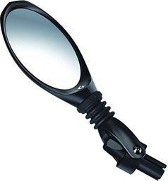 BLACKBURN Lusterko Multi Mirror uniwersalne czarne (BBN-2041494)