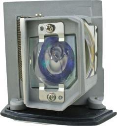 Lampa V7 zamiennik do Epson  (V13H010L57-V7-1E)