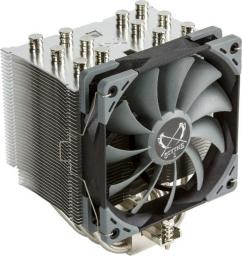 Chłodzenie CPU Scythe Mugen 5 Rev.B (SCMG-5100)