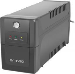 UPS Armac HOME 650E LED (H/650E/LED)