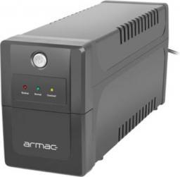 UPS Armac HOME 650F LED (H/650F/LED)