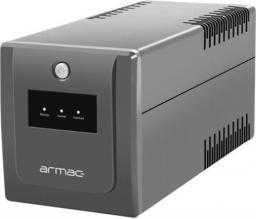 UPS Armac HOME 1500F LED ( H/1500F/LED)