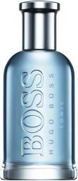 HUGO BOSS Boss Bottled Tonic EDT 200ml